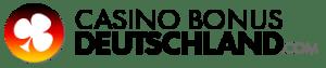 casinobonusdeutschland.com